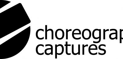 Entry for Choreographic Captures – 60sec dance film